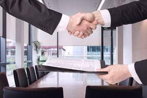 negocjowanie-wynagrodzenia