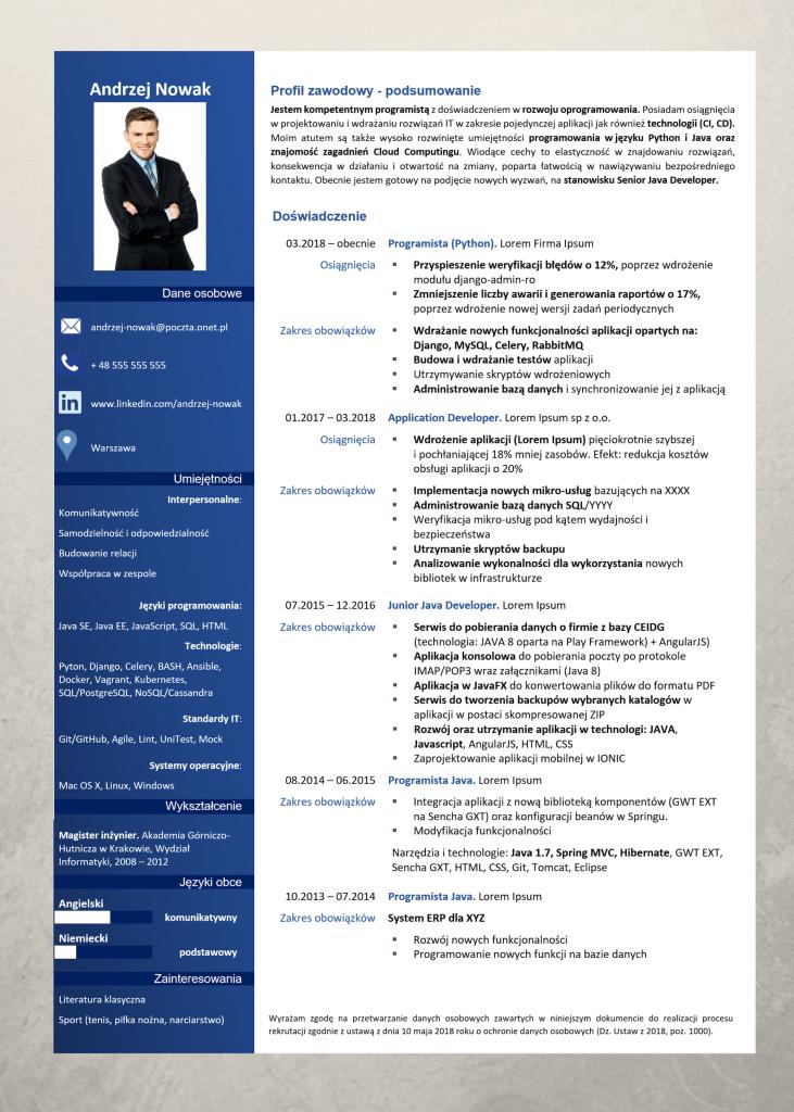 CV_wzory_informatyk1