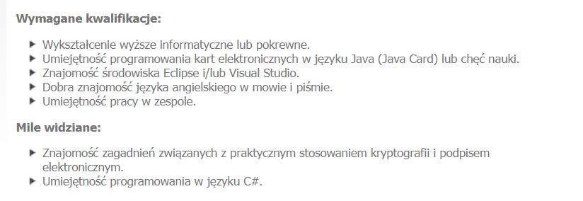 przyk1